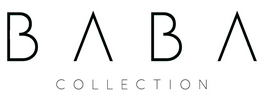 BABA Collection